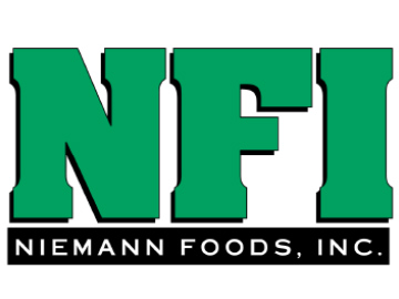 Find Jet Alert at Niemann Foods