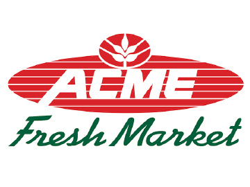 Find Jet Alert at Acme Fresh Market