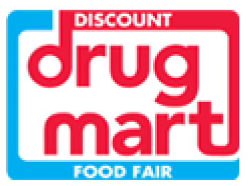 Find Jet Alert at Discount Drug Mart
