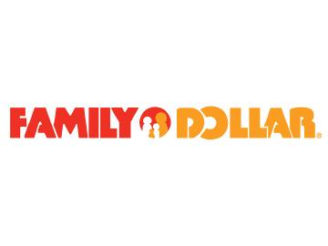Find Jet Alert at Family Dollar