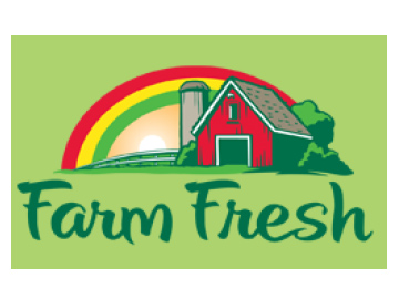 Find Jet Alert at Farm Fresh