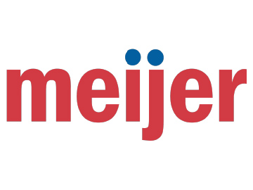 Find Jet Alert at Meijers