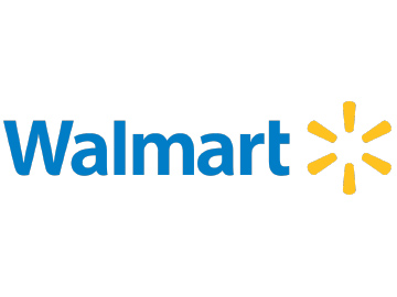 Find Jet Alert Double Strength at Walmart