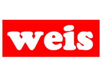 Find Jet Alert at Weis